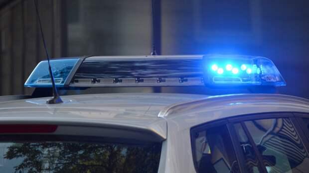 Заместитель директора департамента Минобрнауки стал фигурантом уголовного дела
