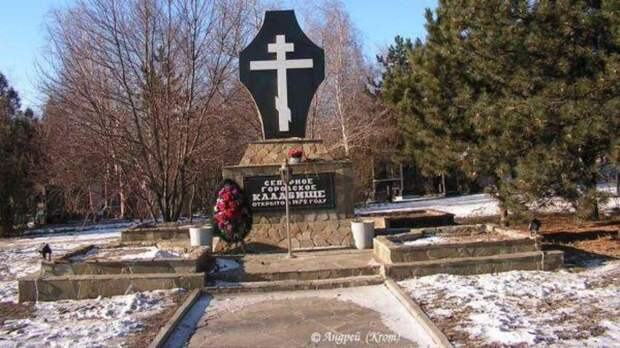 ВРостове осудили братьев, вымогавших миллионы сработника Северного кладбища