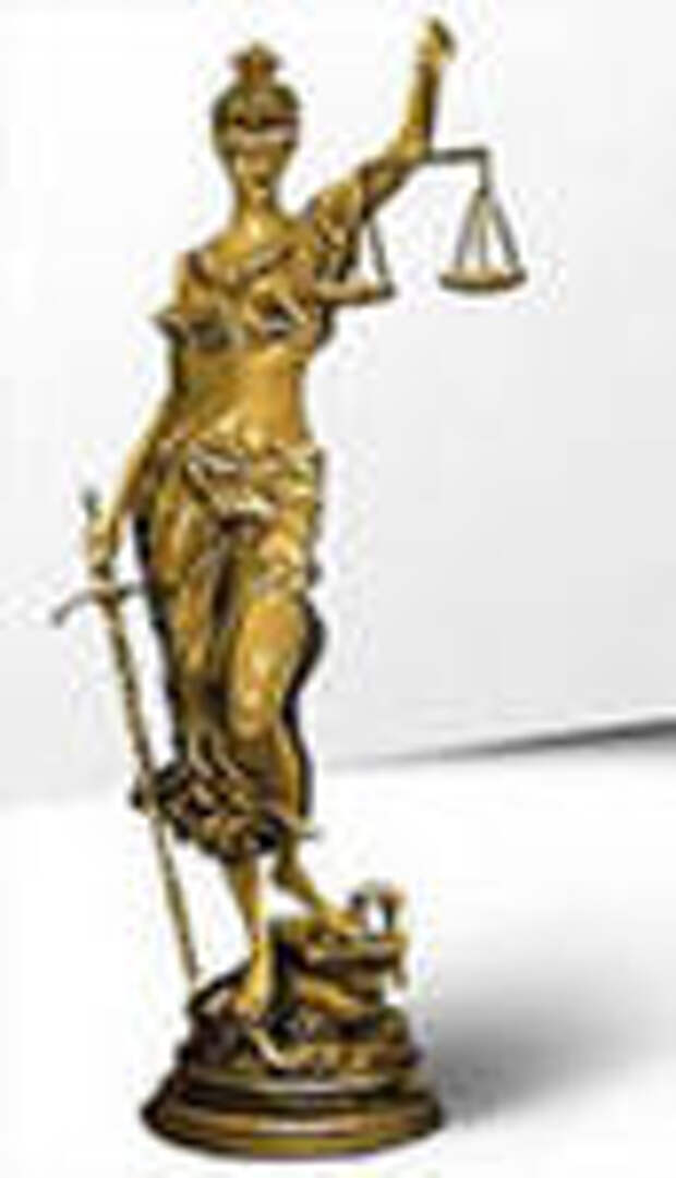 История адвокатской практики