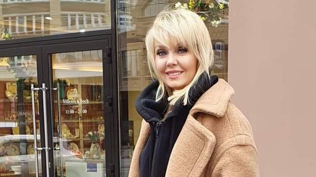 Валерии исполнилось 53 года: топ-7 малоизвестных фактов о певице