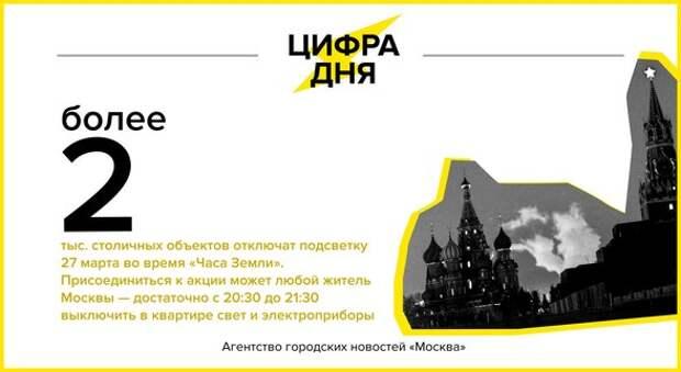 Экологический флешмоб устроят в медиацентре на Трофимова