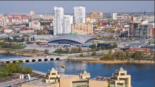 Депутат из Челябинской области променял мандат на жизнь в Турции