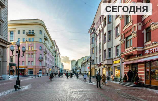 Как изменились самые знаменитые города мира за несколько десятилетий