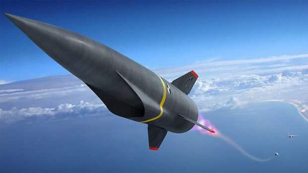 Конструктор заявил, что Обама не мог передать РФ данные о гиперзвуковых ракетах