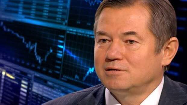 Сергей Глазьев: Если руководство Банка России переместить в Японию, ее экономика рухнет