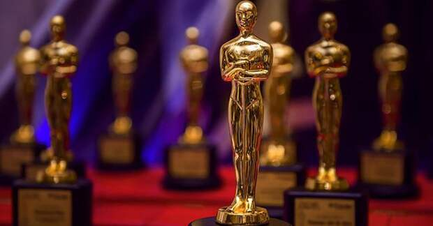 «Оскар-2021»: картины российских режиссеров попали в шорт-лист кинопремии