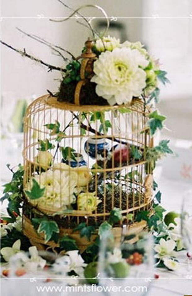 flowers-in-bird-cages-ideas2-3-5 (325x500, 158Kb)