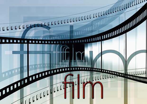 Семейный центр Восточного Дегунина устроит киновикторину