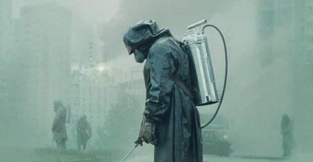 «Чернобыль» от HBO стал самым популярным сериалом в истории, обогнав «Игру престолов»
