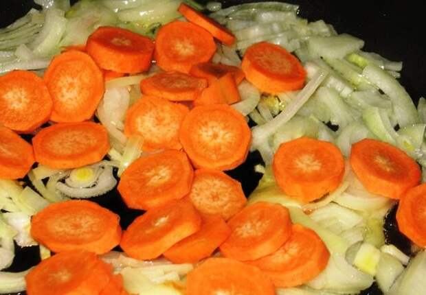Рецепт рыбного супа Буйабес, который во Франции ел Андрей Малахов