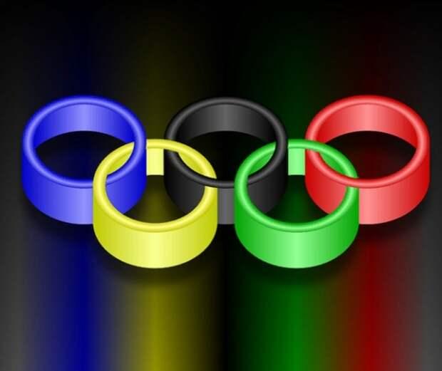 Россияне на двух Олимпиадах выступят под аббревиатурой ROC