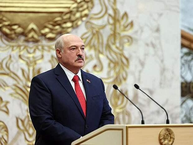 Евросоюз занялся подготовкой четвертого пакета санкций против Белоруссии