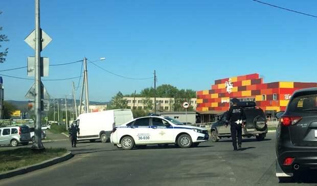 Отказаться от поездок из-за ремонта моста на Циолковского призывает тагильчан ГИБДД