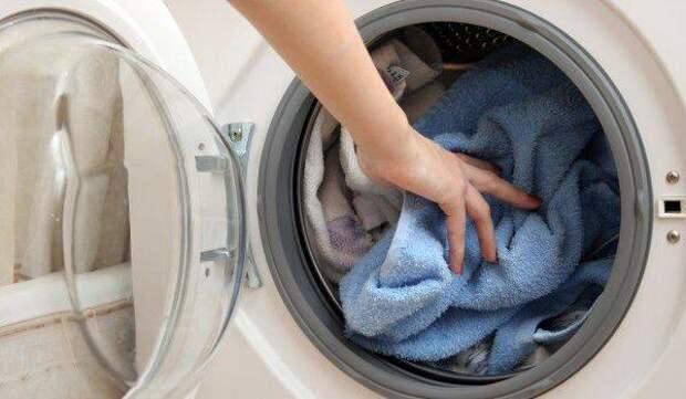 Одежда с шерстью кота и купальник: 5 вещей, которые нельзя стирать в машинке, а только руками