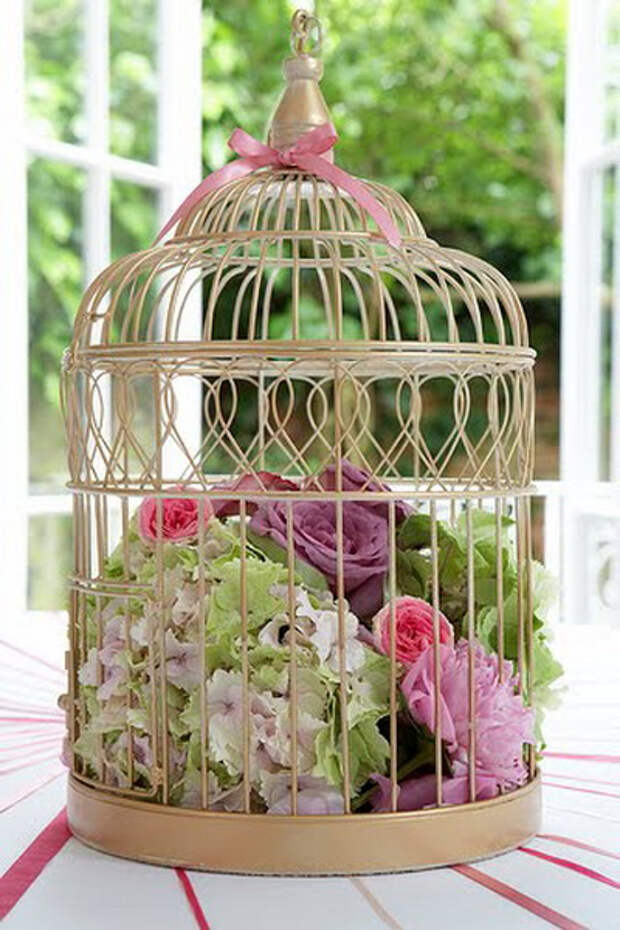 flowers-in-bird-cages-ideas3-3-2 (400x600, 249Kb)