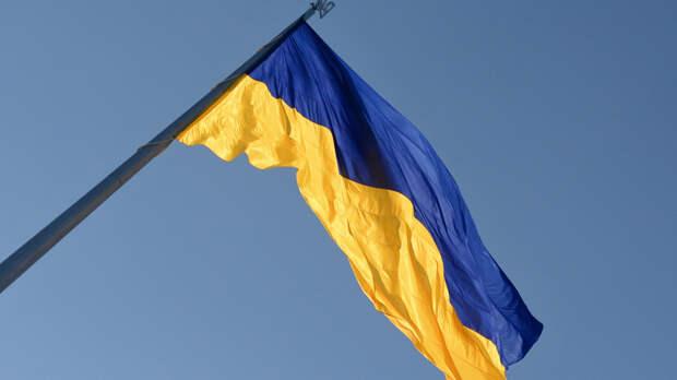 Политолог Дудчак прокомментировал заявление США о вступлении Киева в НАТО