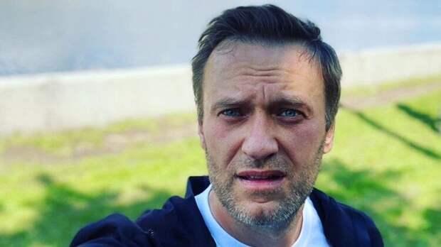 Возвращение Навального может обернуться массовыми беспорядками у аэропорта