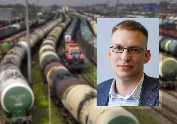 Александр Поликарпов: «Экспортные поставки объективно становятся важным вектором развития российских производителей»