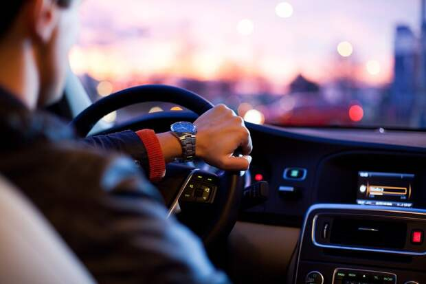 Автошпионаж: в США смогут следить почти за каждым автомобилем в мире