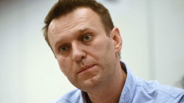 Дело Навального: к чему приведут последствия?