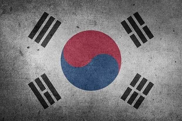 Генконсул Южной Кореи во Владивостоке завершил дипмиссию и покинул город