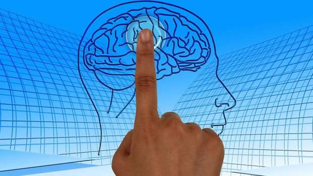 Загадочные изменения в мозге зафиксированы у более чем 130 американских дипломатов