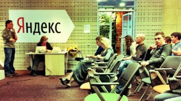 В соцсети «ВКонтакте» может появиться реклама «Яндекса»