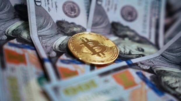 Что означает фантастический рост биткоина