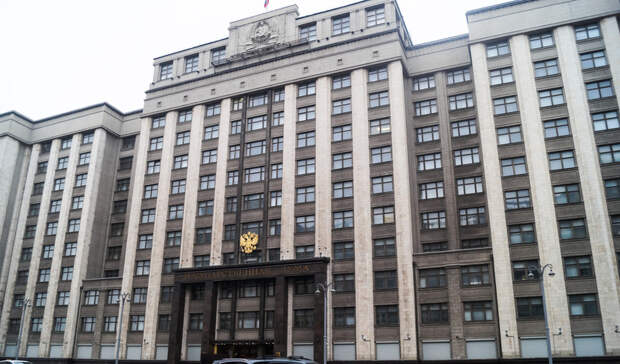 Пустое место. Какими будут омские выборы в Госдуму