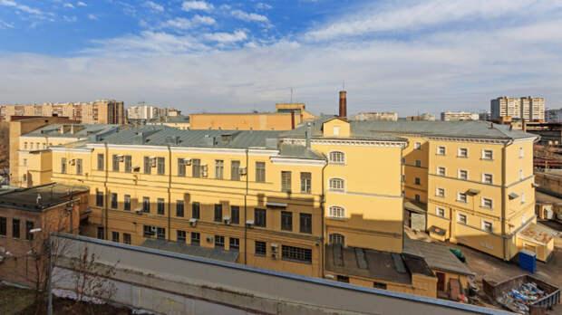 Администрация «Лефортово» запретила Фургалу и другим заключённым спать днём