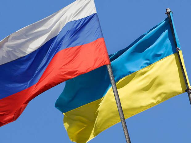 Константин Кнырик: Русских людей на Украине готовятся обмануть ещё раз