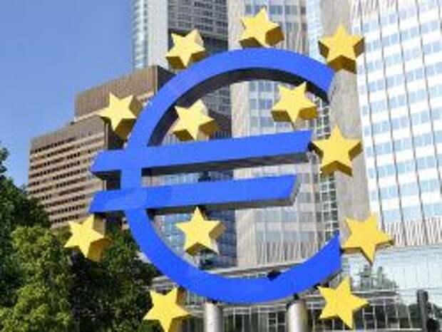 Новость на Newsland: Евросоюз может выделить Украине €1 млрд