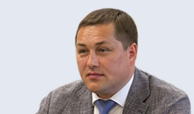 Назначен и.о. главы Авиастроительного иНово-Савиновского районов Казани