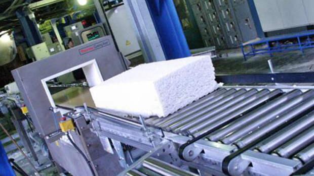 Почти на20% сократился спрос нанатуральный каучук вIквартале 2020