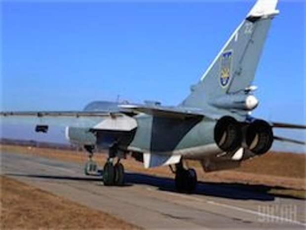Новость на Newsland: В Германии есть признание пилота, сбившего Boeing