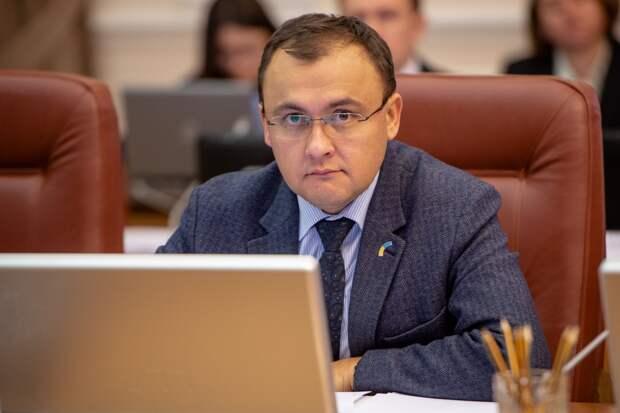 Деграданты из украинского МИДа: украинские дипломаты не знают истории и не ориентируются в геополитике. Даниил Безсонов