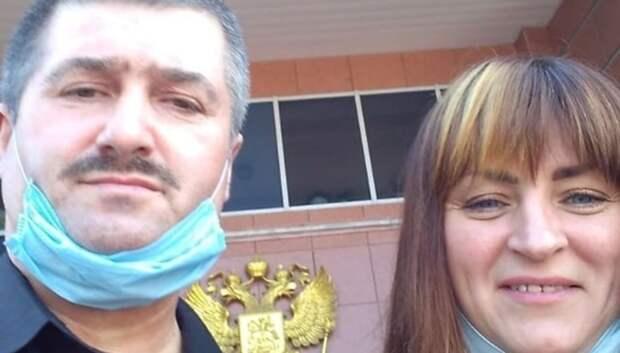 Подольский адвокат отстоял право многодетной семьи на соцпомощь в суде