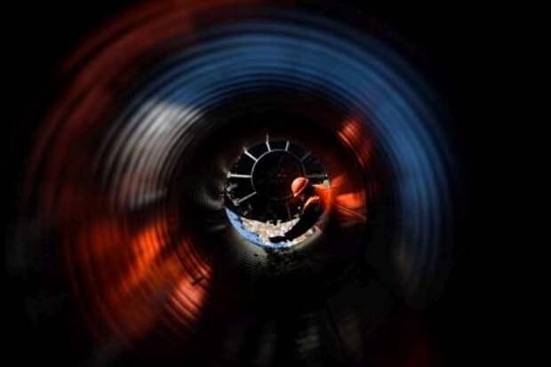 """""""Газпром"""" построил треть участка газопровода """"Сила Сибири"""" от Ковыкты до Чаянды"""