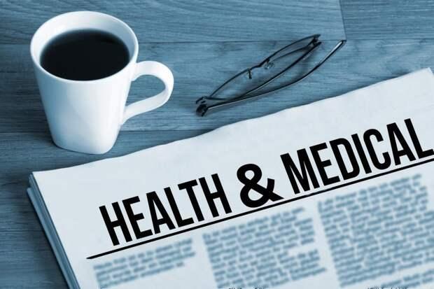 Более 200 медицинских журналов мира призвали власти инвестировать вборьбу заклимат