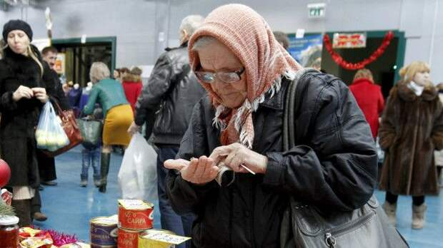 В мае пенсионеры потеряли одно право – это может сказаться на их состоянии