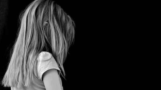 В Пензе инициированы поиски шестилетних девочек, не вернувшихся с прогулки