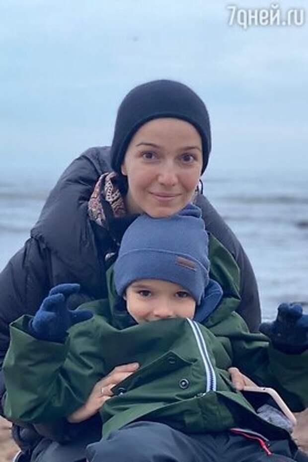 Оголенные нервы Валерии Ланской: ипотека и проблемы со здоровьем
