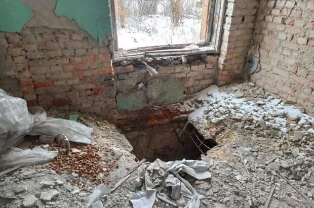 В школу под выстрелами»: жители Донбасса рассказали о нападениях ВСУ