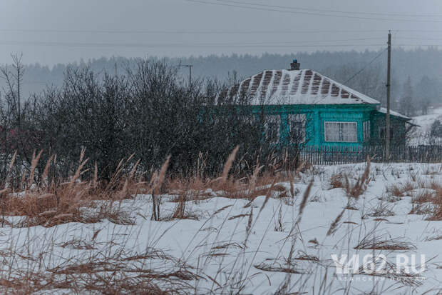 Фото 3 Салаур снег зима.JPG