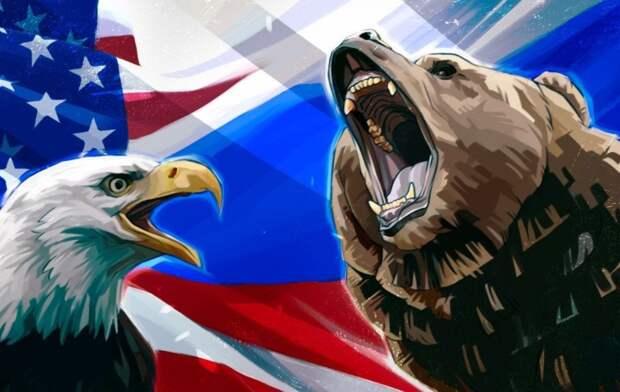 США обескуражил жесткий ответ РФ на предложение создать союз