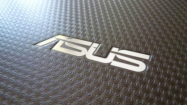 ASUS раскрыла характеристики нового игрового ноутбука ROG Zephyrus S17