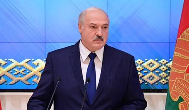 Режим Лукашенко загоняет себя в угол – эксперт