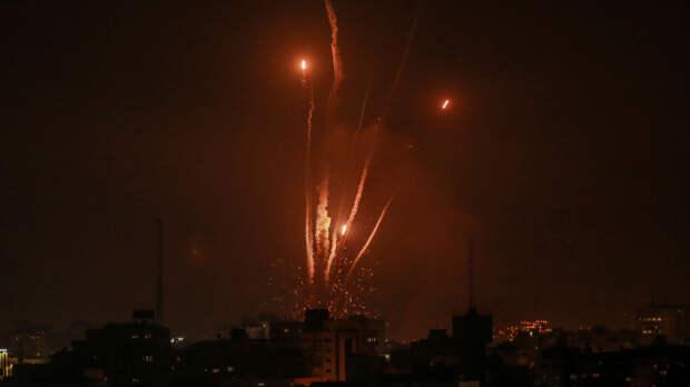 Баранец назвал фатальный недостаток израильской системы ПВО «Железный купол»