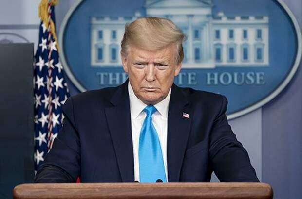 Британский эксперт рассказал об ожиданиях Трампа от предстоящей встречи по Косову в Вашингтоне