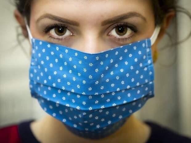 Каждый десятый пациент страдает от симптомов месяцы спустя после заражения